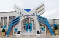 دانشگاه آزاد پیرانشهر در 6 رشته جدید دانشجو می پذیرد