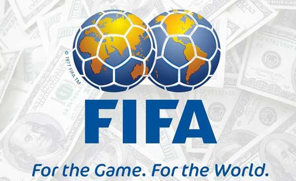 فیفا: وقت ورود زنان ایرانی به ورزشگاه رسیده است