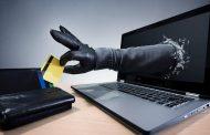 فیشینگ تهدیدی برای شبکه بانکی کشور
