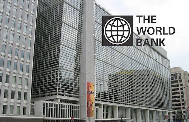 دیدگاه بانک جهانی درباره امروز و فردای اقتصاد ایران