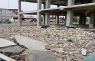 علت انفجار در مرکز رشد جهاد دانشگاهی ارومیه مشخص شد