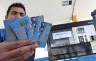مصرف بنزین در آذربایجان غربی 12 میلیون لیتر کاهش یافت