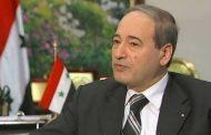 واکنش دمشق به دنبال تصمیم حمله ترکیه به کردهای سوریه