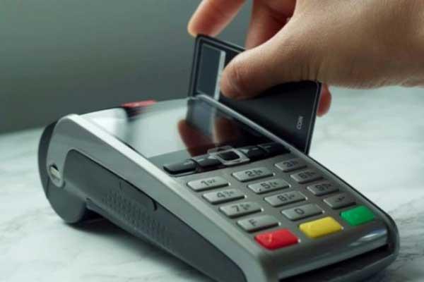 دستگاه های کارتخوان تقلبی در بازار! / خرید و فروش دستگاه های کارتخوان غیرقانونی است