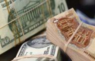 یک باند قاچاق ارز در آذربایجان غربی منهدم شد