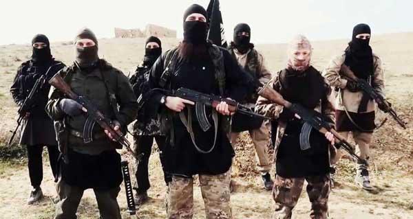 خەلیفەی نوێی داعش بناسن