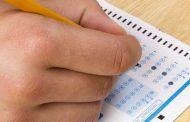 آغاز توزیع کارت آزمون استخدامی/ پنج شنبه آزمون برگزار میشود