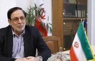 کمبود شدید پرستار در پیرانشهر، سردشت و مهاباد