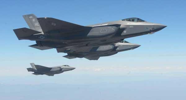 نیروی هوایی کدام کشورها در جهان بی رقیب اند؟