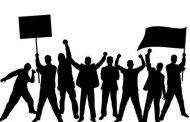 منظور دولت از اعتراض در مسیر قانونی چیست؟