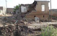 بیش از ۱۷۷ هزار واحد روستایی آذربایجان غربی نیازمند بازسازی است