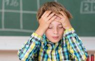 دیسلکسی (Dyslexia) چیست ؟ چرا در خواندن و نوشتن بعضی کودکان اختلال وجود دارد؟