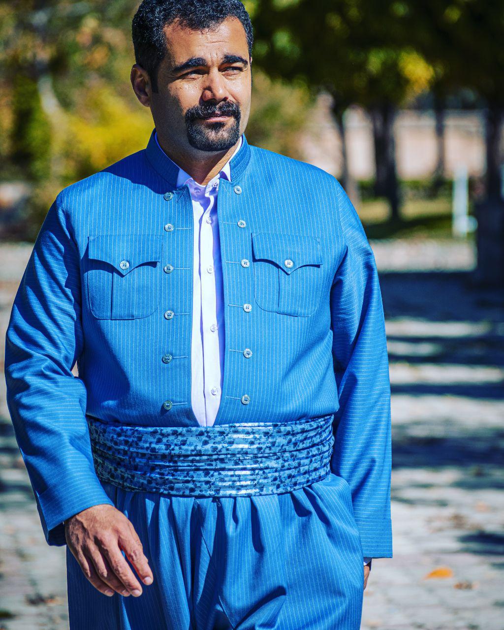 نگاهی جامعهشناختیراهگشا و سیاستگذارانه به رسانههای محلی مناطق مرزنشین