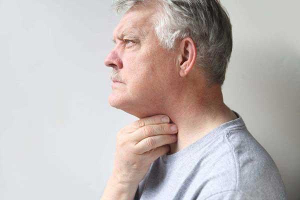 16 توصيه به سالمنداني که اختلال بلع دارند