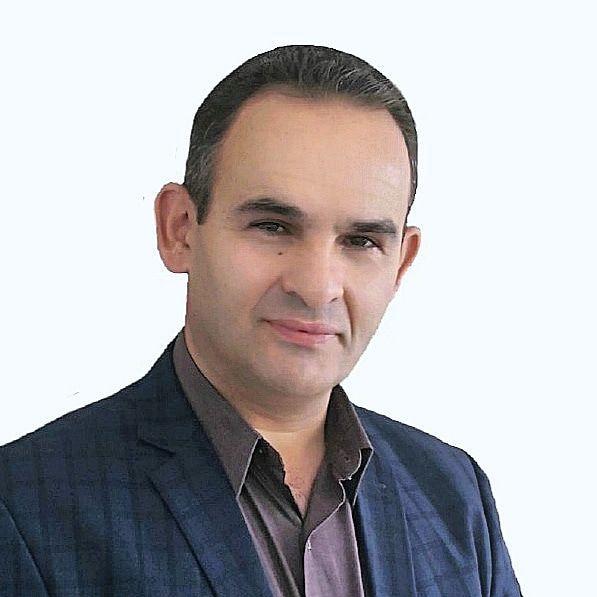 در این روزهای پرحادثه؛ هدف را گم نکنیم/ یادداشتی از دکتر شفیع بهرامیان دکترای علوم ارتباطات