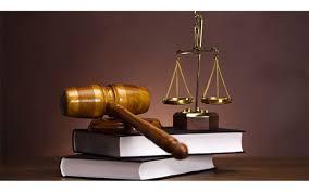 سوگند وکالت؛ آیینهی تمام نمای شخصیت وکلاء/  به مناسبت روز وکیل
