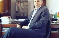 کرونا و حقوق شهروندی/ یادداشتی از احمدابراهیمی نیا –مدرس دانشگاه و مهندس شهرسازی