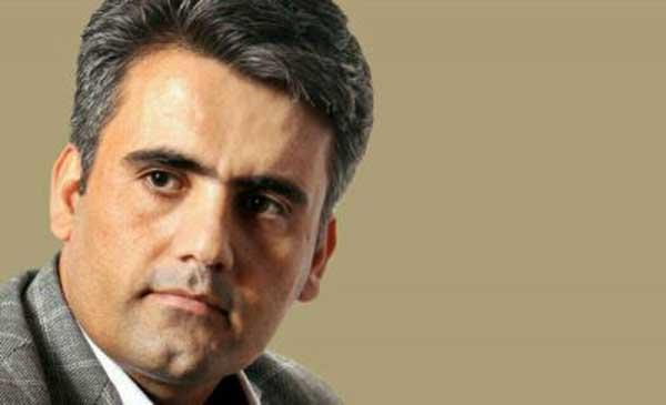 شهردار خوب شرایط حداقلی و طلایی، یادداشتی از طاهر ابوبکری