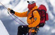 بدون تجهیزات کوهنوردی اقدام به صعود از کوه های پیرانشهر نکنید