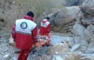 تکذیب کوهنورد بودن حادثە فوت دو نفر در قلات شاە