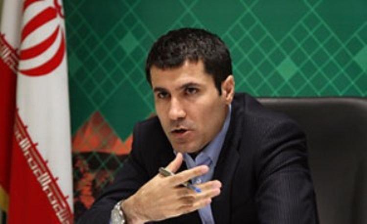 موعد تحقق مطالبات اهل سنت فرارسیده است /عبدالکریم حسینزاده