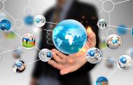 اینترنت، تهدیدی برای نابودی زمین!