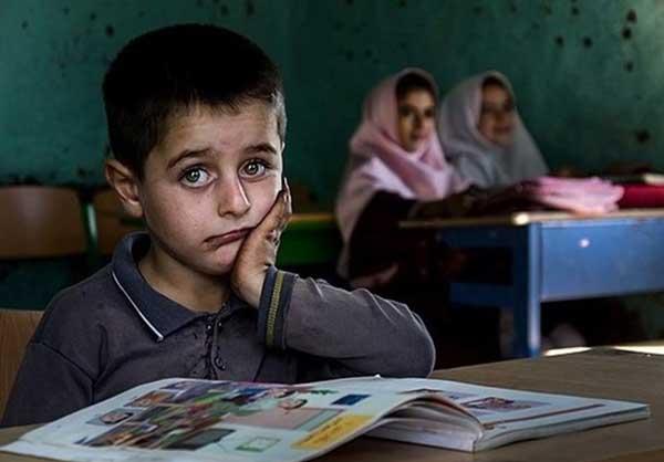 نامه یکی از معلمان شهرستان پیرانشهر در پاسخ به انتقاد امروز دکتر شهریاری استاندار آذربایجان غربی نسبت به عملکرد معلمان روستایی