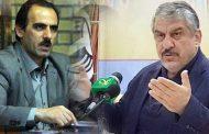 شکایت نماینده پیرانشهر-سردشت از جواد آقازاده رییس دانشگاه علوم پزشکی آذربایجان غربی