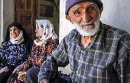 سازمان ثبت احوال ایران نسبت به تغییرات در میزان آمار جمعیتی کشور هشدار داد