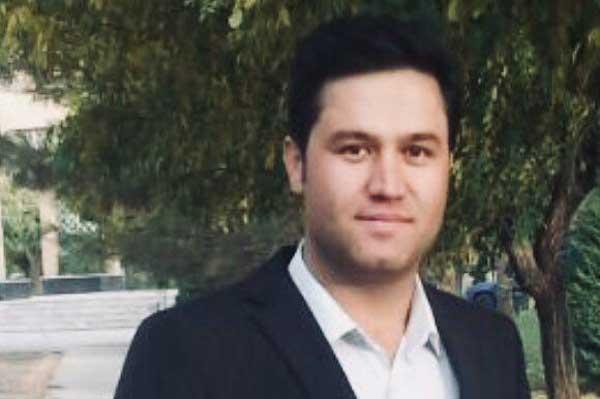نگاه کمیته امدادی به آموزش و پرورش،مصیبت و فاجعه می آفریند/ یادداشتی از احمد علیزاده