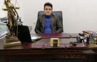 مجلس دهم؛ از شعار تا عمل / یادداشتی از دکتر رسول یحیی زاده