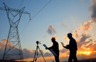 حقوق متقابل مشترکین و شرکت برق مطابق قرارداد خرید امتیاز برق